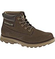 Caterpillar Founder - Schuhe, Brown