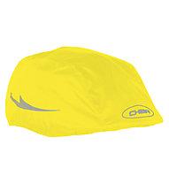 Chiba Raincover Pro Helmüberzug, Yellow