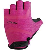 Chiba Lady Super Light - Fahrradhandschuh - Damen, Pink