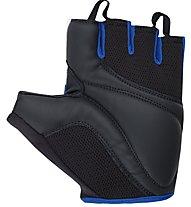 Chiba Sport Pro - guanti bici, Blue