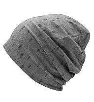 Chillaz Active Wood - Mütze, Grey