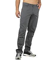 Chillaz Elias - pantaloni arrampicata - uomo, Grey