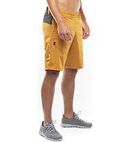 Chillaz Neo - Kletterhose - Herren , Yellow