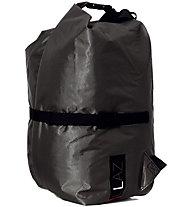 Chillaz Rifle - sacca corda, Black