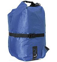 Chillaz Rifle - sacca corda, Blue