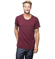 Chillaz Street Alpaca Gang - T-Shirt - Herren, Red