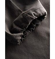 Chillaz Yosemite - pantalone arrampicata - uomo , Black