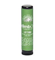 Climb On Lip Tube - balsamo lenitivo per le labbra, 4,25 g