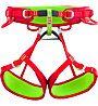 Climbing Technology Anthea - Geschirr - Damen, Green/Pink
