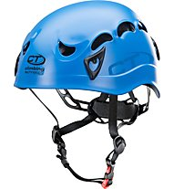 Climbing Technology Galaxy - Helm, Blue