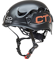 Climbing Technology Galaxy - Helm, Black