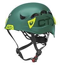 Climbing Technology Galaxy - Helm, Green/Light Green