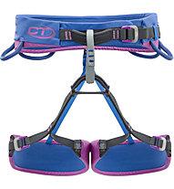 Climbing Technology Musa - imbrago - donna, Blue/Purple
