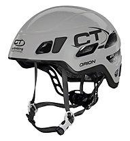 Climbing Technology Orion - Helm, Grey/Black