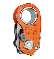 Climbing Technology RollnLock - Seilrolle, Orange