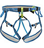 Climbing Technology Tami - Klettergurt, Light Blue/Grey