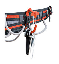Climbing Technology Truck - Karabiner, Orange