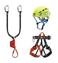 Climbing Technology VF Kit Evo E, Multicolor