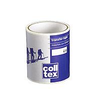 Colltex Transfer Tape