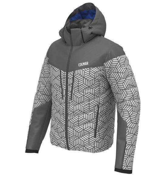 colmar 1028 ski jkt 2f0a9936