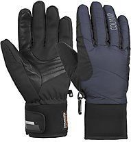 Colmar Glove 5169 - Skihandschuhe - Herren, Blue