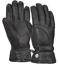 Colmar Glove 5176 - guanti da sci - donna, Black