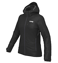 Colmar Greenland - giacca da sci - donna, Black