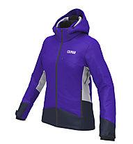 Colmar Greenland - giacca da sci - donna, Violet