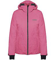 Colmar Iceland - Skijacke - Damen, Pink