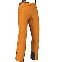 Colmar Mech Stretch Target - Skihose - Herren, Orange