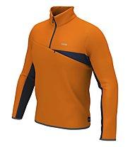 Colmar Monviso - Skipullover - Herren, Orange