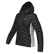 Colmar Olimpia - giacca da sci - donna, Black