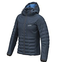 Colmar Rocky Mountains - Skijacke - Herren, Blue/Black