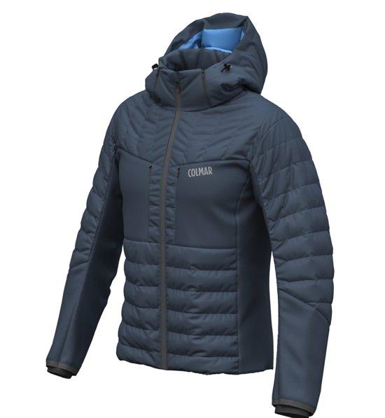 wholesale dealer 06464 dcf4a Colmar Rocky Mountains - giacca da sci - uomo | Sportler.com