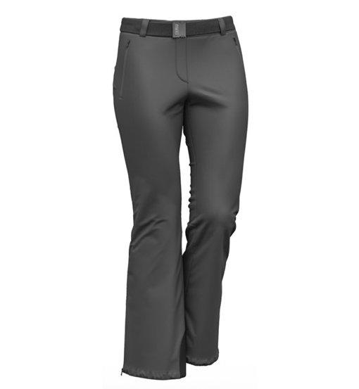 Colmar Sapporo - pantaloni da sci - donna. Taglia D40 I46