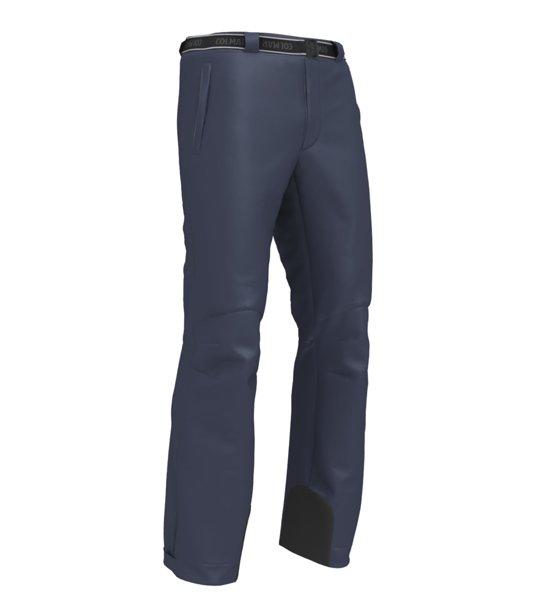 Colmar Sapporo P U pantalone da sci uomo |