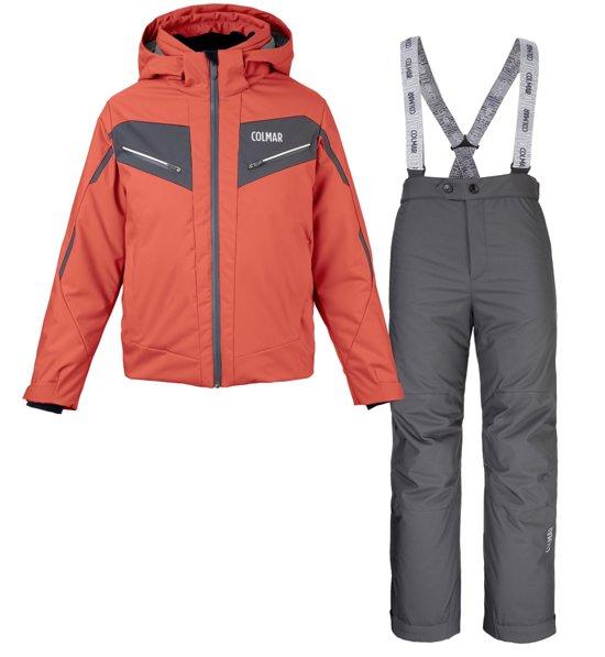 S Komplet Set Sapporo Colmar Jung Ski qzUVMGSp