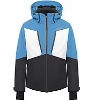 Colmar Whistler - Skijacke - Herren, Light Blue