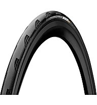 Continental Grand Prix 5000 700x28 - gomme bici da corsa, Black
