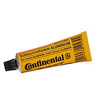 Continental Rim Cement for Aluminium 25g, Felgenkleber für Alluminiumfelgen, Orange