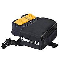 Continental Borsa tubolari da competizione Tube Bag Race, Black