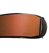Contour Guide Carv 100-72-90, Orange