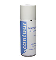 Contour Mohair-Spray, 0,2