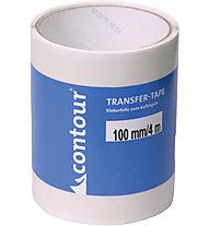 Contour Transfer-Tape, 100 mm x 4 m