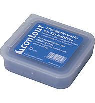 Contour Fellwax - sciolina per pelli scialpinismo, 40 g