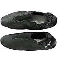 Cor Sport Gym Shoes, Black