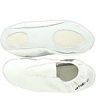 Cor Sport Gym Shoes, White