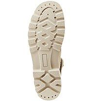 Craghoppers Mesa Hi Boot - scarpe trekking - donna, Light Beige