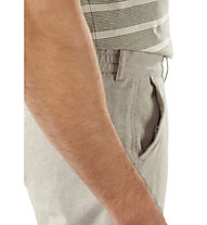 Craghoppers Noisbotanical Kier R - pantaloni - uomo, Grey