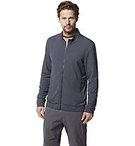 Craghoppers NosiLife Alba - giacca con cappuccio - uomo, Blue